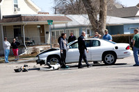 04-03-13 Ave. F Accident