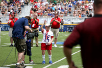 Shrine Bowl_0013