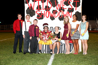 GHS_Homecoming_Royalty_0263