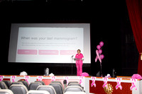 Pink_Out_0021