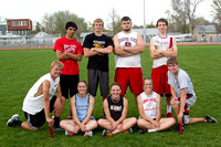05-15-13 B_State_Track_Qualifiers