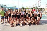 06-29-16 Summer Rec-Swim Team