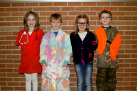 03-12-14 Elementary Dress-Up