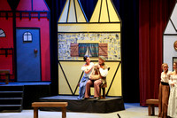 State_one acts_0120