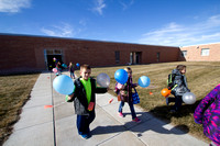 02-03-16 100 days of school